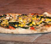 pizza-margherita-pizzeria-voila